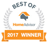 Droba Home Improvement, LLC - HomeAdvisor Elite Service